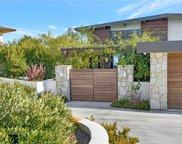 45     Oceanaire Drive, Rancho Palos Verdes image