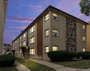 4928 N Lester Avenue Unit #1B, Chicago image