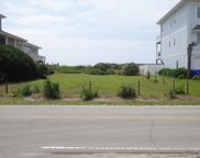 1612 S Shore Drive, Surf City image
