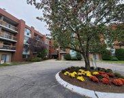4975 Washington St Unit 311, Boston image