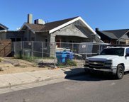 730 E Mckinley Street, Phoenix image