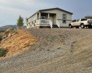 455 N Ambassador Road, Dewey-Humboldt image