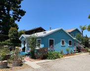3225 Scriver St, Santa Cruz image