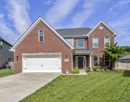 12604 Hartsfield Lane, Knoxville image