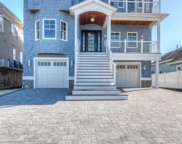 567 Long Point Drive, Toms River image