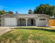 1032  Fremont Boulevard, West Sacramento image