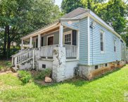 246 Indale Avenue, Athens image