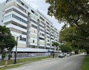 2950 Sw 3rd Ave Unit #8B, Miami image