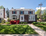 135 Union Avenue, Rutherford image