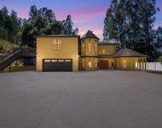 1070 Marlin Ln, Royal Oaks image