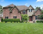 24 Williamsburg Estates  Drive, Town and Country image