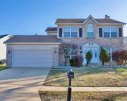 11334 Brierhall  Circle, Maryland Heights image