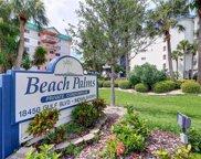 18450 Gulf Boulevard Unit 108, Indian Shores image