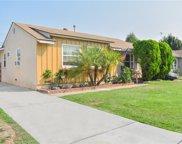 12722     Lakewood Boulevard, Downey image