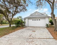 6023 Sand Key Lane, Wesley Chapel image