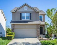 1314 Commons  Circle, Cottleville image