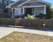 731     Olive Avenue, Long Beach image