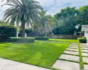 9340 Sw 72nd Ave, Pinecrest image