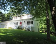 8658 Old Stillhouse Rd, Rixeyville image