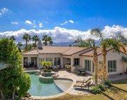 114     Royal Saint Georges Way, Rancho Mirage image