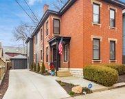 382 E Beck Street, Columbus image