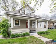 824 W 8th St, Sioux Falls image