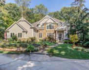 11120 Governors Drive, Chapel Hill image