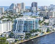 715 Bayshore Dr Unit 405, Fort Lauderdale image
