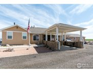 6994 County Road 39, Fort Lupton image