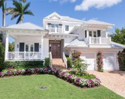 555 14th Ave S, Naples image