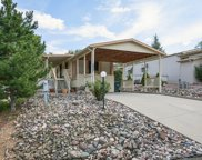2307 Canyon Court, Prescott image