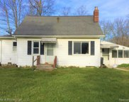 6708 BELLE RIVER, China Twp image