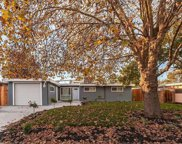 259 Los Altos Place, American Canyon image