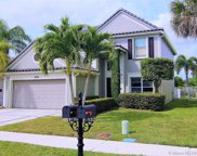 9793 N Grand Duke Cir, Tamarac image