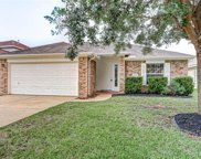 19631 Tully Meadows Court, Katy image
