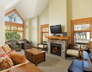 90 Carriage, Snowmass Village image