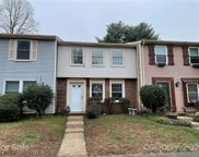 1524 Waybridge  Lane, Charlotte image