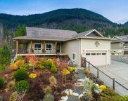 470 Mountain View  Dr, Lake Cowichan image