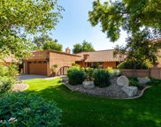 5415 E Piping Rock Road, Scottsdale image