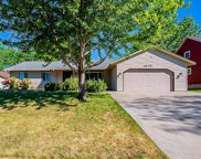 4677 142nd Street W, Apple Valley image