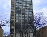 5740 N Sheridan Road Unit #9A, Chicago image