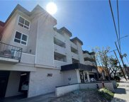 2032   E Bermuda Street   208 Unit 208, Long Beach image