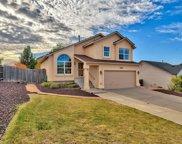 4149 Nyala Drive, Colorado Springs image