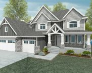 200 N Tumble Creek Cir, Sioux Falls image