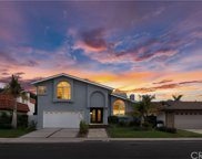 8158 Dartmoor Drive, Huntington Beach image