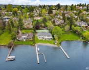 7016 55th Ave S, Seattle image