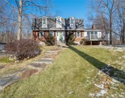 42 Ridge Acres  Road, Branford image