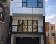 1018 N Rockwell Street, Chicago image