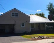 2021 Homedale  Road, Klamath Falls image