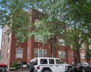 3110 W Belle Plaine Avenue Unit #3, Chicago image